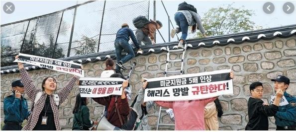 デフォルト(破滅)が迫る韓国_d0083068_16104128.jpg