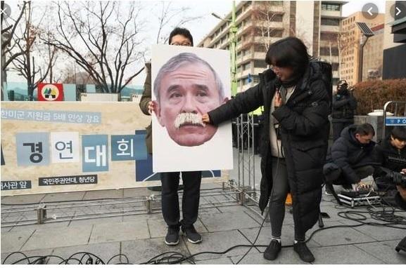 デフォルト(破滅)が迫る韓国_d0083068_16145004.jpg