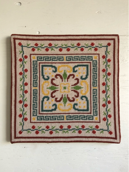 fabric panel / SWEDEN_c0139773_14531250.jpg