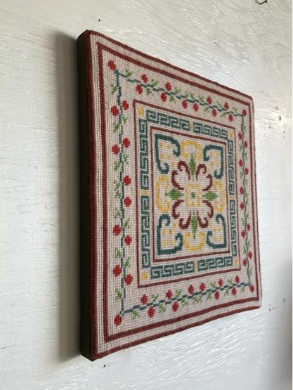 fabric panel / SWEDEN_c0139773_14531311.jpg