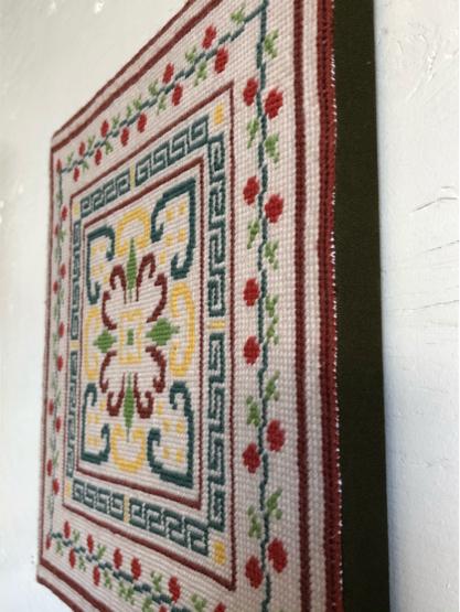 fabric panel / SWEDEN_c0139773_14531567.jpg