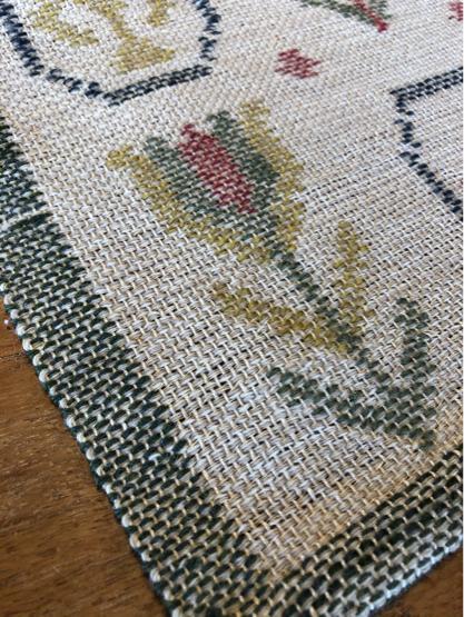 vintage fabric / SWEDEN_c0139773_15180758.jpg