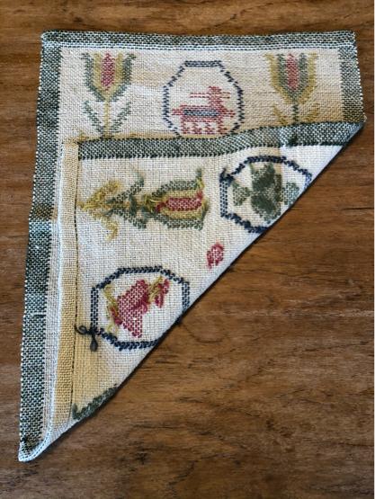 vintage fabric / SWEDEN_c0139773_15181341.jpg