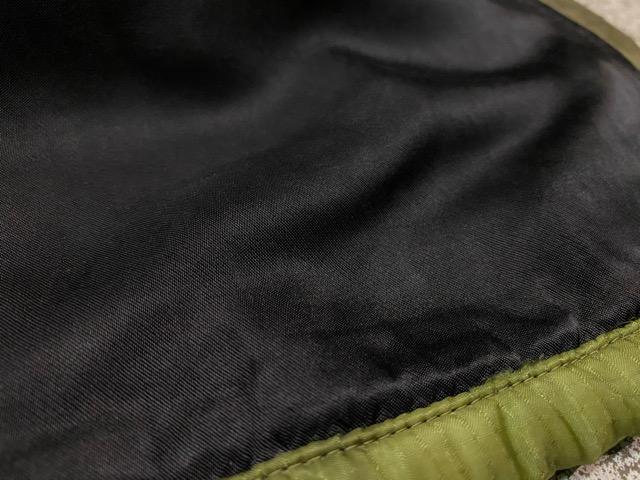2月5日(水)マグネッツ大阪店ヴィンテージ入荷!!#6 U.S.Army Part1編!  M-65 1st & Liner LocalMade、JungleFatigue、Trouser!!_c0078587_2445783.jpg