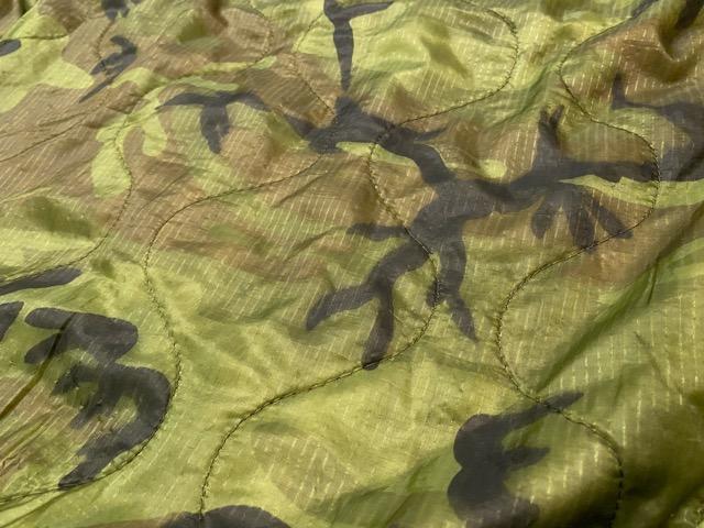2月5日(水)マグネッツ大阪店ヴィンテージ入荷!!#6 U.S.Army Part1編!  M-65 1st & Liner LocalMade、JungleFatigue、Trouser!!_c0078587_2454223.jpg
