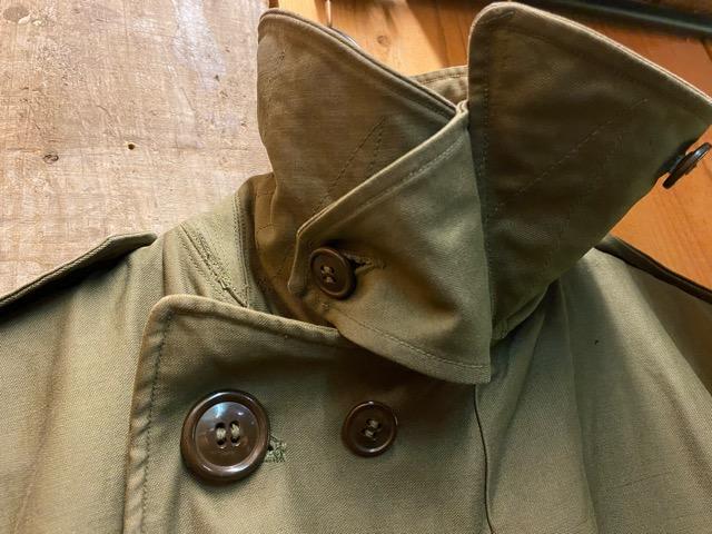 2月5日(水)マグネッツ大阪店ヴィンテージ入荷!!#6 U.S.Army Part1編!  M-65 1st & Liner LocalMade、JungleFatigue、Trouser!!_c0078587_2504369.jpg