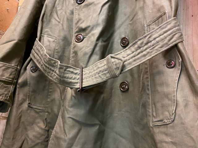 2月5日(水)マグネッツ大阪店ヴィンテージ入荷!!#6 U.S.Army Part1編!  M-65 1st & Liner LocalMade、JungleFatigue、Trouser!!_c0078587_2505433.jpg