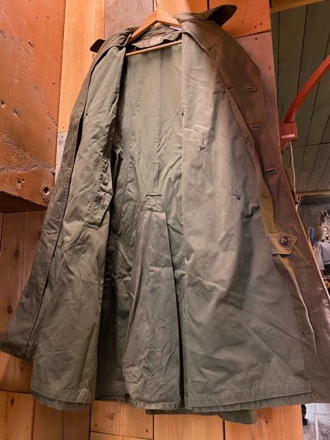 2月5日(水)マグネッツ大阪店ヴィンテージ入荷!!#6 U.S.Army Part1編!  M-65 1st & Liner LocalMade、JungleFatigue、Trouser!!_c0078587_2511327.jpg
