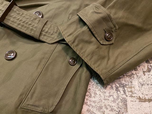 2月5日(水)マグネッツ大阪店ヴィンテージ入荷!!#6 U.S.Army Part1編!  M-65 1st & Liner LocalMade、JungleFatigue、Trouser!!_c0078587_2515122.jpg