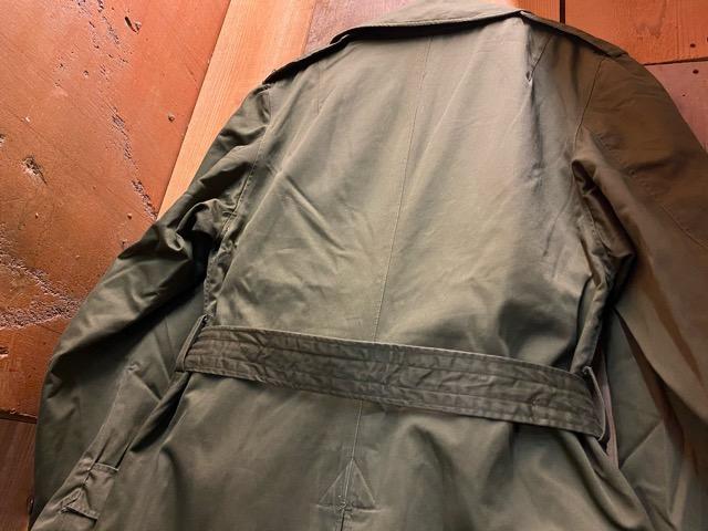 2月5日(水)マグネッツ大阪店ヴィンテージ入荷!!#6 U.S.Army Part1編!  M-65 1st & Liner LocalMade、JungleFatigue、Trouser!!_c0078587_2525283.jpg