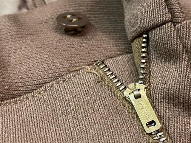 2月5日(水)マグネッツ大阪店ヴィンテージ入荷!!#6 U.S.Army Part1編!  M-65 1st & Liner LocalMade、JungleFatigue、Trouser!!_c0078587_2572432.jpg