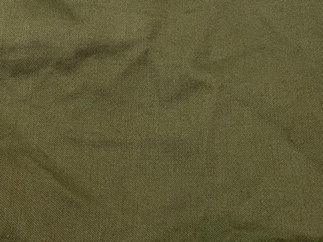 2月5日(水)マグネッツ大阪店ヴィンテージ入荷!!#7 U.S.Army Part2 & NavyCoat編! M-48 FishtailParka & M-51 FishtailParka!!_c0078587_3295339.jpg