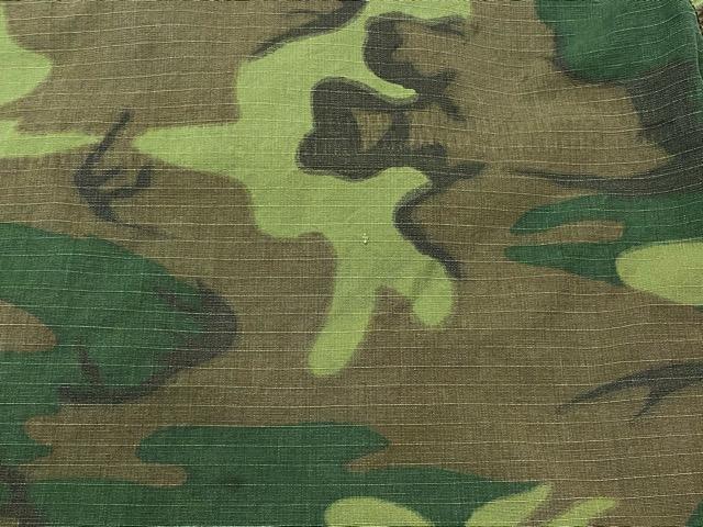 2月5日(水)マグネッツ大阪店ヴィンテージ入荷!!#6 U.S.Army Part1編!  M-65 1st & Liner LocalMade、JungleFatigue、Trouser!!_c0078587_353618.jpg