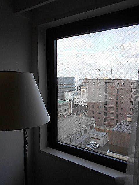 新潟☆倹約☆旅行 ホテル篇_e0290193_21055335.jpg