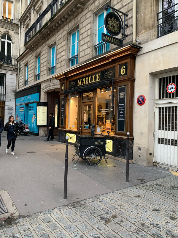 ヨーロッパ買い付け フランス編其の一_e0411899_21265663.jpg