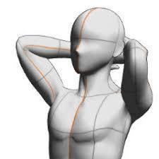 自分の体が「正しい状態」「元の状態」にあるかをチェックする②_d0358103_16140407.jpg