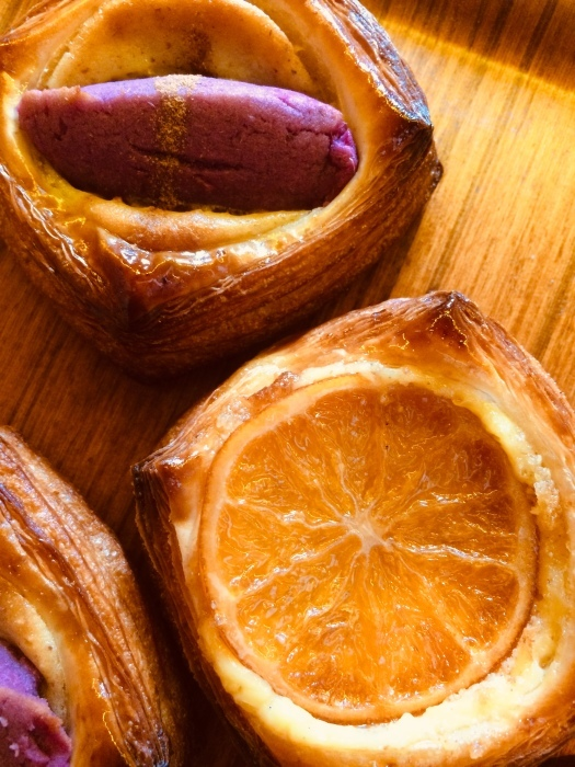 ネーブルオレンジのデニッシュ_f0250212_21441779.jpeg
