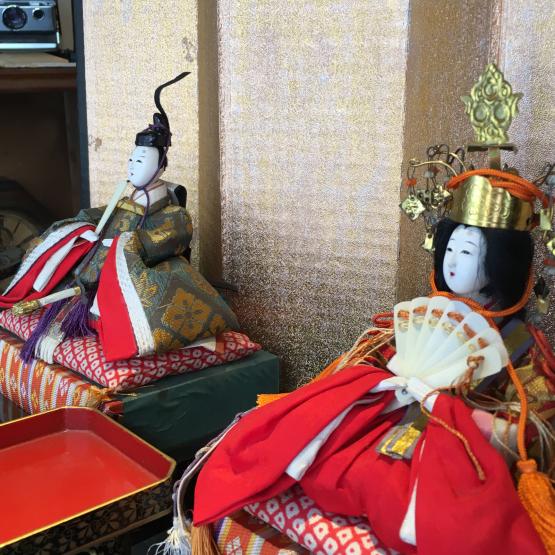 西荻雛祭 2020 開催します_b0167617_17170365.jpg