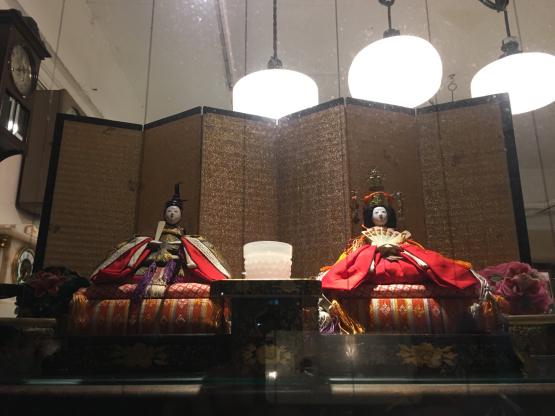 西荻雛祭 2020 開催します_b0167617_17174558.jpg
