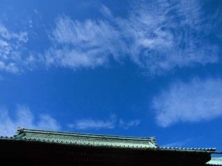 七福神ウォークと か の祭典 レポート 準備編_c0200917_12343181.jpg