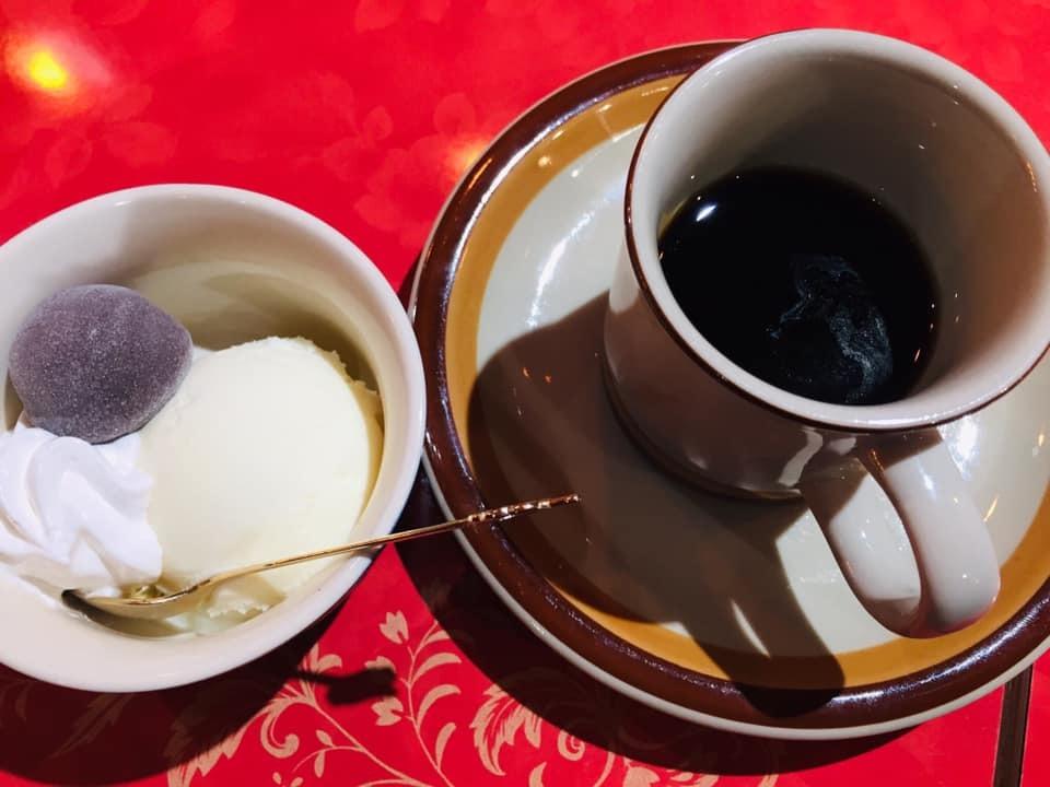 喫茶ルーム217で話し方講座でした!!_a0126418_11121365.jpg