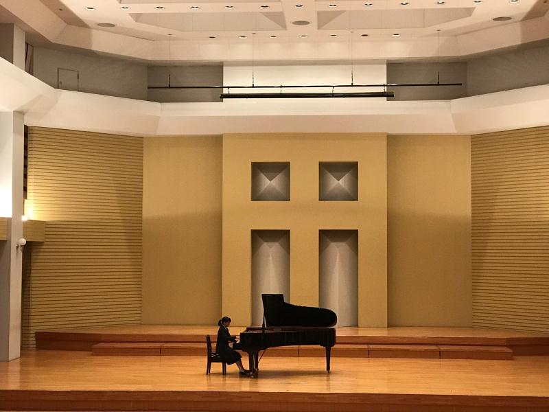 普通科音楽コース3年生、ピアノ卒業試験でした!_d0016622_11353876.jpg