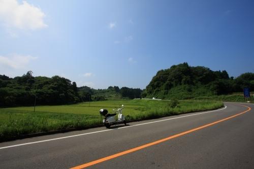 2010-08-25 みちのく未知の道 その2 山形県_f0225627_09135556.jpg