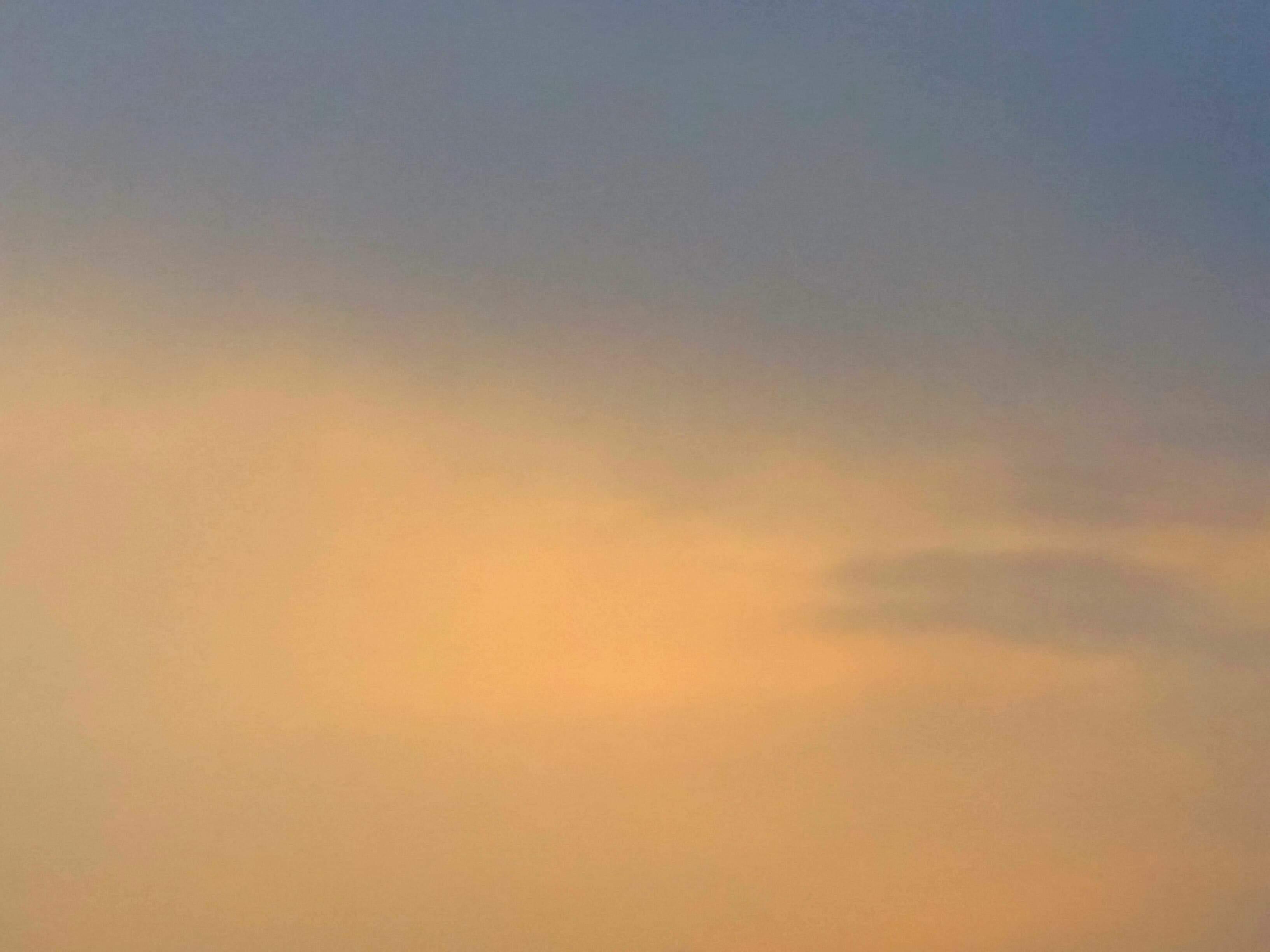 山陰放送ラジオ あさスタ ひろがる料理_c0124528_16370320.jpeg
