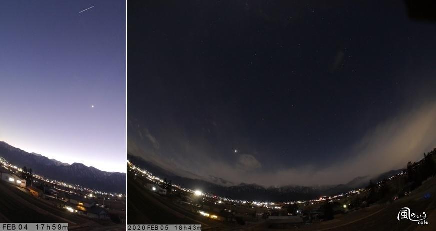 夜空の観察_a0212730_20202278.jpg