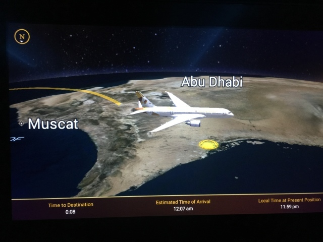中東歴訪_f0032130_05591369.jpeg