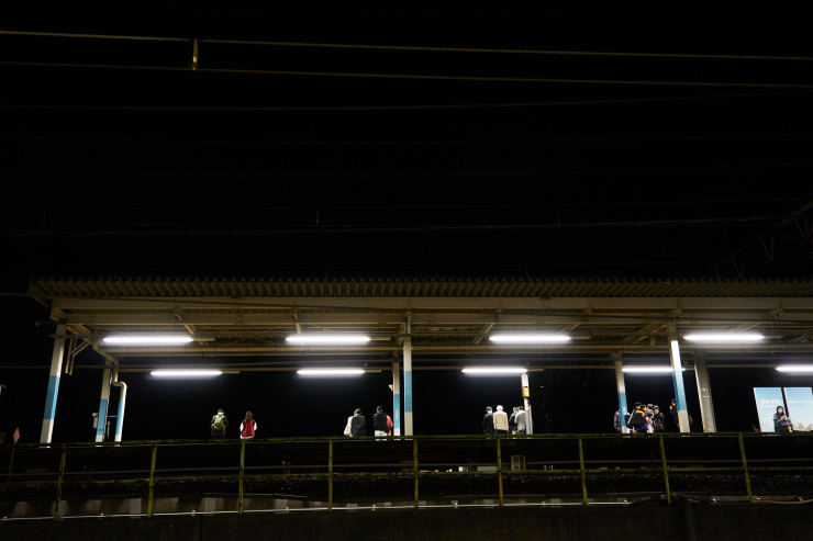 platform(2cut)_e0342136_18121592.jpg