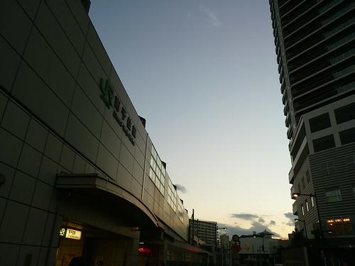 歩きながら、撮りながら_c0060143_18225799.jpg