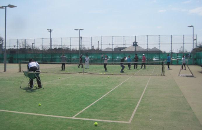 2020年、水曜テニスサークル会員募集中です_a0151444_17091516.jpg