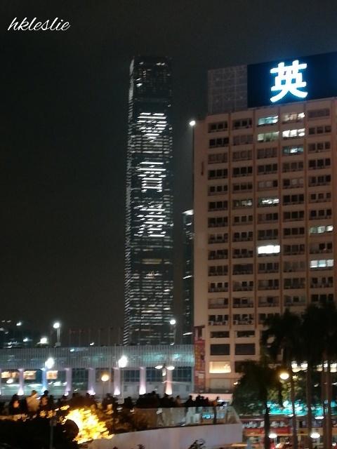 幻彩詠香江_b0248150_15402184.jpg