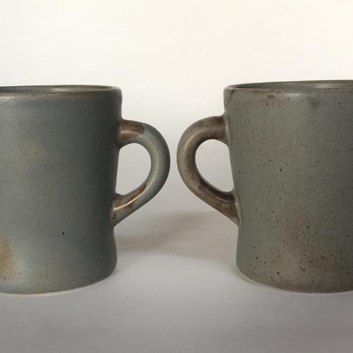 ANDC American Mug でモーニング_f0220354_10032395.jpeg
