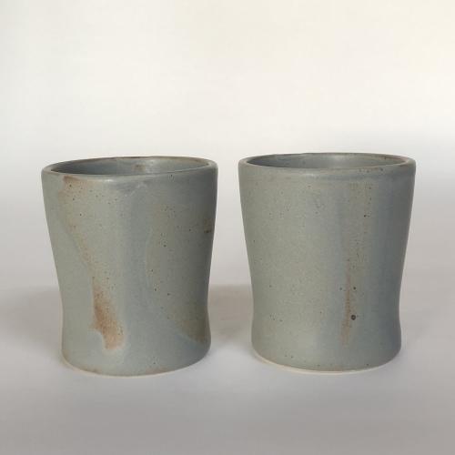 ANDC American Mug でモーニング_f0220354_10033503.jpeg