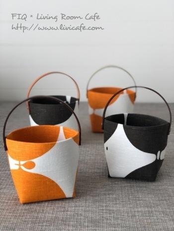 縫わないミニキューブバスケット 販売のお知らせ_e0040957_09195334.jpeg