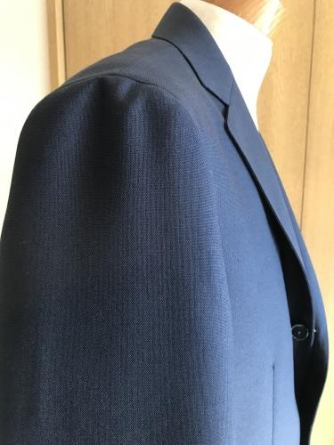 「岩手のスーツ」初体験キャンペーン! ~ジャケパンスタイルから~ 編_c0177259_21323071.jpeg