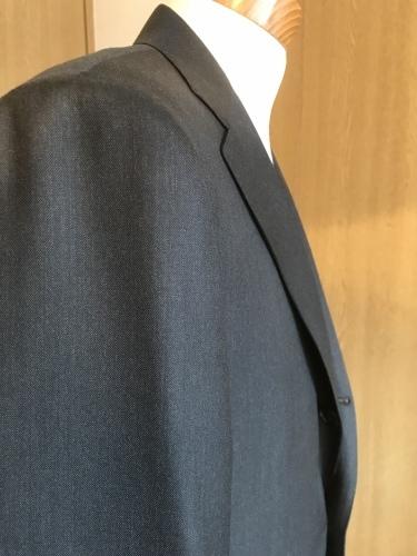 「岩手のスーツ」初体験キャンペーン! ~ジャケパンスタイルから~ 編_c0177259_21380690.jpeg