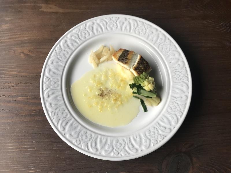 2月の料理「モロッコ風塩レモン」_d0177560_16172448.jpeg