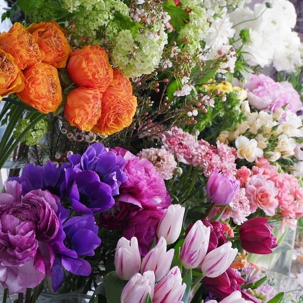 オークリーフ(春の花)_f0049672_23035977.jpg