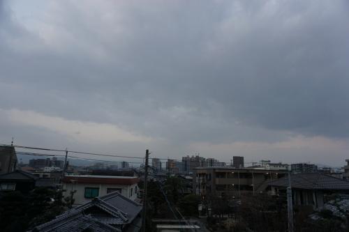 朝歌2月5日_c0169176_08112498.jpg