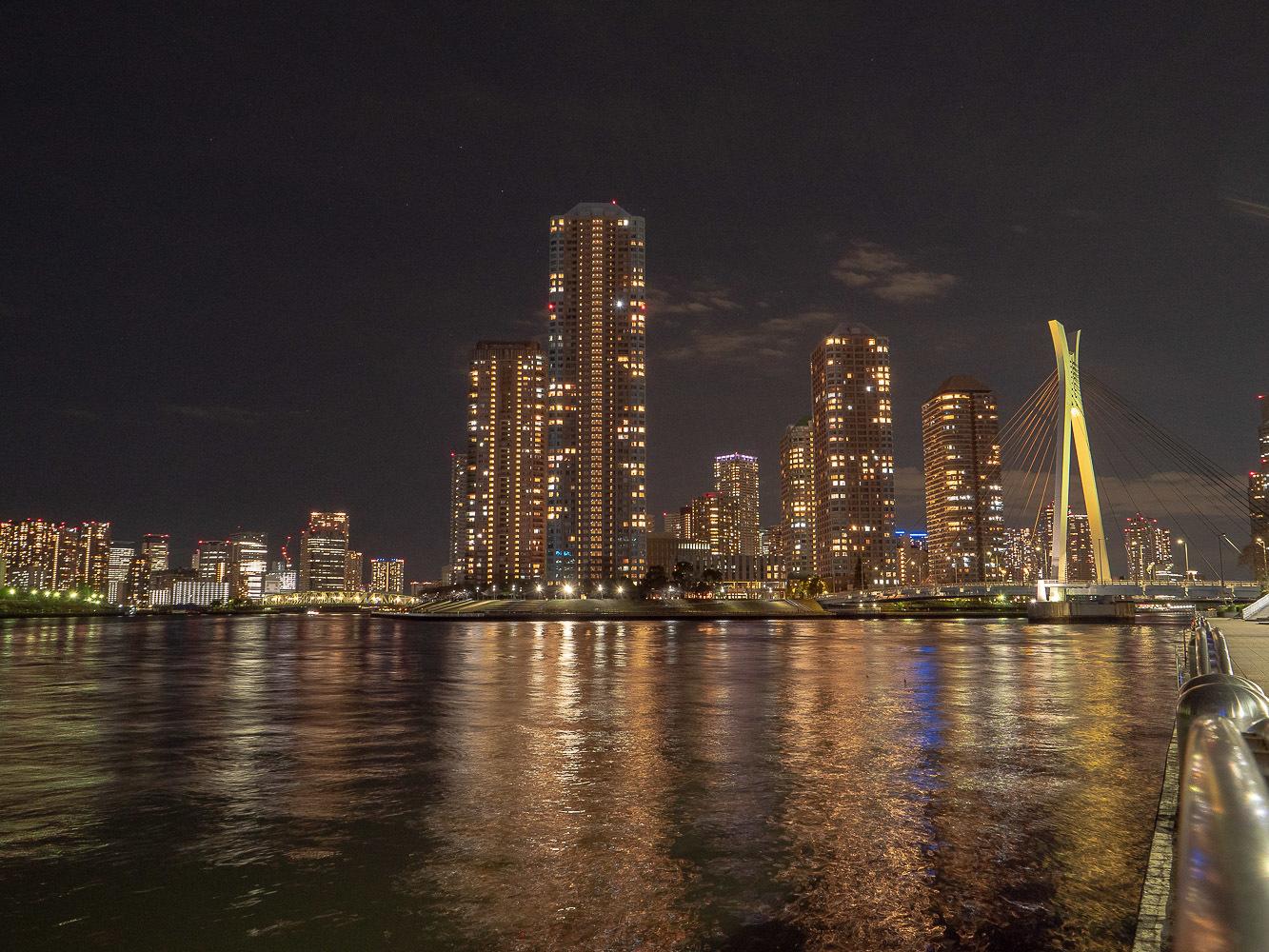 隅田川に掛かる橋_b0297977_00151331.jpg