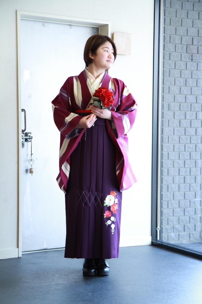 Mayuちゃんの卒業袴【試着画像】_d0335577_15395130.jpeg