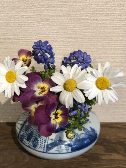 2月のお料理_c0216579_15050191.jpg