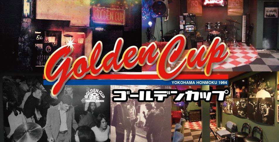 Maki Hachiya 2020:2月〜3月 live schedule_d0239981_13073248.jpg