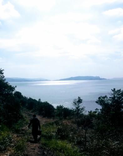 長崎の海で釣り_d0195183_00452667.jpg