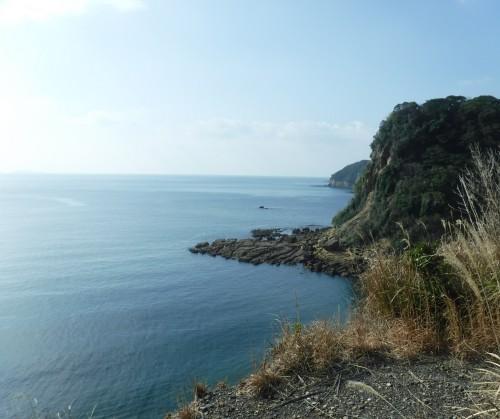 長崎の海で釣り_d0195183_00480933.jpg