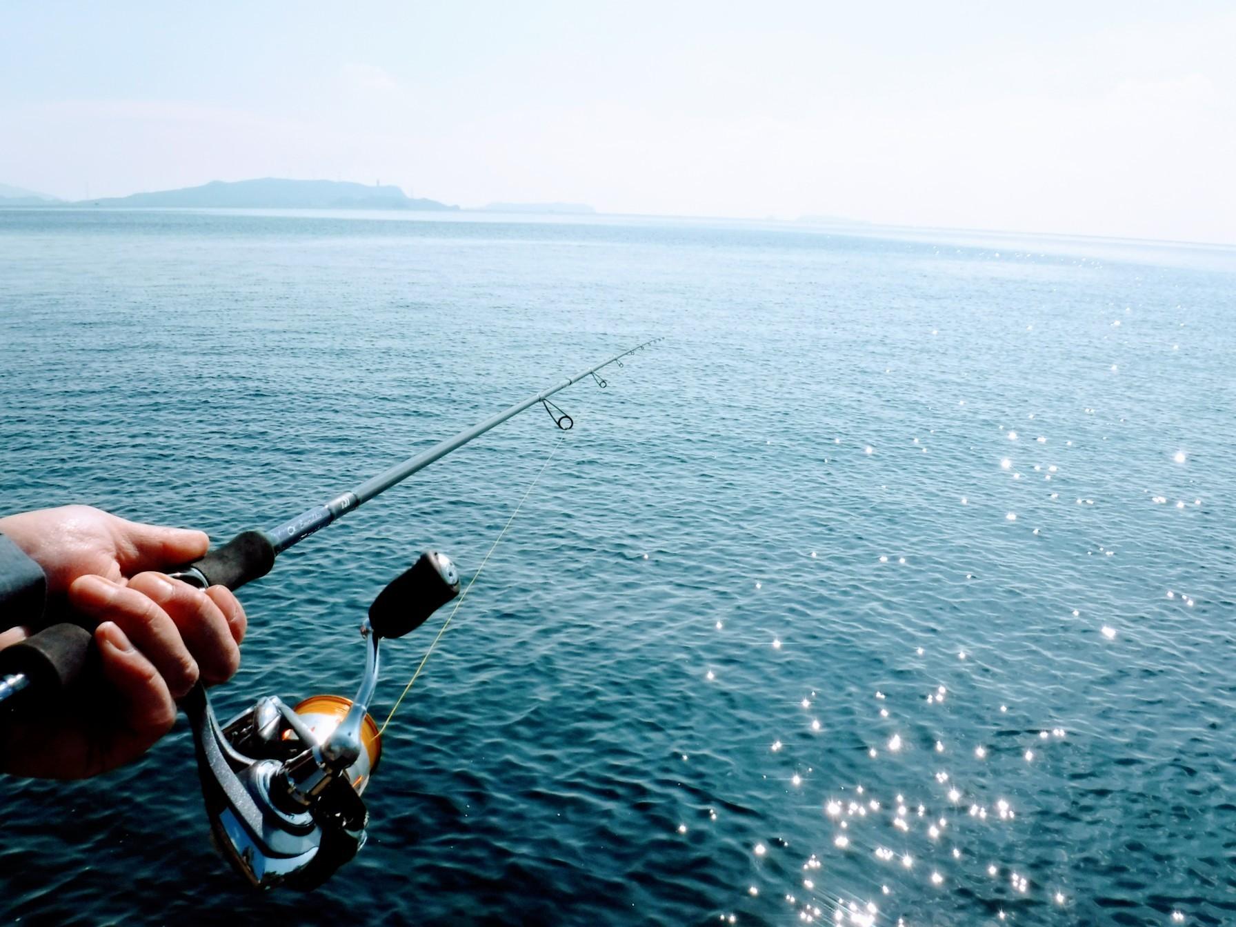 長崎の海で釣り_d0195183_00543263.jpg