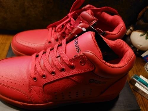「赤い靴」_a0075684_10281159.jpg